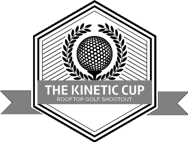 Kinetic Mirror Logo