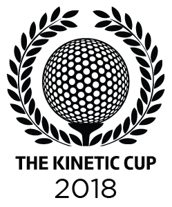 2018-bracket-logo