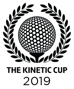 The Kinetic Cup